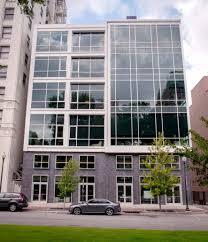 Ashley Furniture Call Center Jobs Memphis Tn Court Square Center Downtown Memphis Apartments