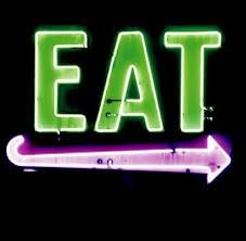 Green Light Diner 129 Best Fav Restaurants Images On Pinterest Austin Tx Texas