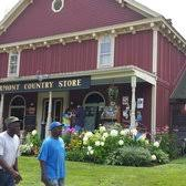 Vermont Country Kitchen - vermont country store 23 reviews home u0026 garden airport rd