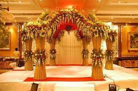 Marriage Planner Wedding Planner Company Spring Of Rhythm