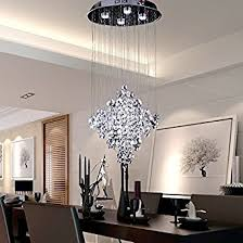 Discount Modern Chandeliers Discount China Led Modern Chandeliers U2013 Led Modern Chandelier To