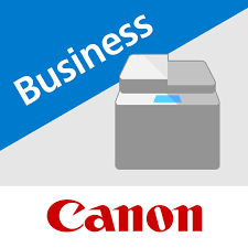 pixma printing solutions apk canon print business on the app store
