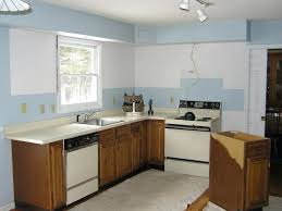 kitchens without islands kitchen without overhead cupboards kitchen no uppers overhead