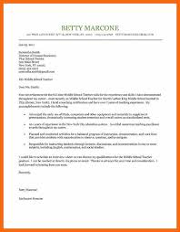 amazing ps cover letter 38 with additional simple cover letters