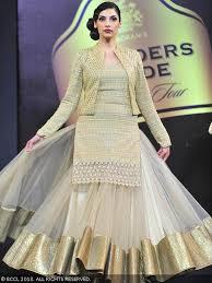 indian designer vikram phadnis wedding dresses adworks pk
