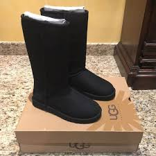 ugg flash sale 156 best and dynamic and black ugg