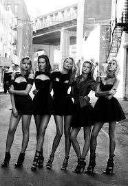best 25 bachelorette party dresses ideas on pinterest
