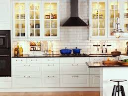 How To Do Interior Design How Much Does It Cost To Do A Smart Kitchen Renovation