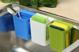 Aliexpresscom  Buy Kitchen Accessories Kitchen Storage Rack - Kitchen sink sponge holder