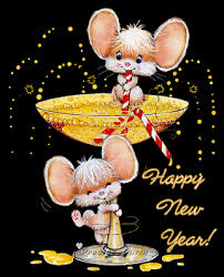 happy new year wishes for friends wishes and quotes poster