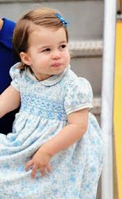 4395 british royal family images british