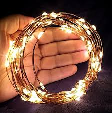 starry string lights best starry string lights w 120 warm white leds on ultra thin