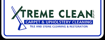 upholstery cleaning albuquerque carpet cleaning albuquerque nm xtreme clean llc