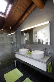 badezimmer sanitã r wohnzimmerz umbau badezimmer with neugestaltung badezimmer sanitã