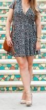 17 mejores ideas sobre abercrombie and fitch heels en pinterest