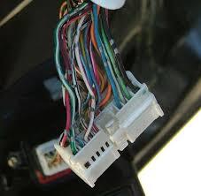 honda accord questions power windows not working cargurus