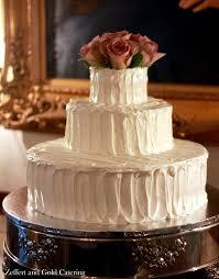 53 best wedding cakes u0026 desserts images on pinterest desserts