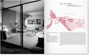 Case Study Houses  Amazon co uk  Elizabeth A T  Smith  Peter Gossel                 Books FC