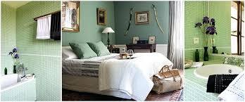 chambre verte et blanche chambre verte et blanche chambre ado vert pomme 33 chambre vert
