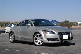 buying used audi tips for buying a used audi tt ebay