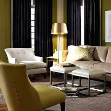 floor lights for bedroom living room floor lights living room floor ls archives moody