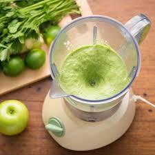 cuisiner avec un blender mixer blender ou mixeur plongeant recettes avec mixer