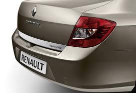 renault symbol 2008 характеристики автомобиля седан renault symbol 2008 2012г