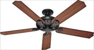 hunter sports fan series ceiling fans sports themed ceiling fan ceiling fans home depot