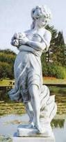 Greek God Statues Large Garden Statues Garden And Lawn Inspiration 15088