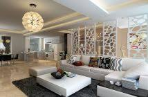 design my living room cheap decorating ideas for living room walls art cheap decorating