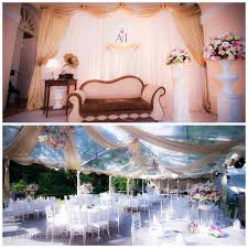 wedding backdrop penang 12 best our own creation images on wedding decor