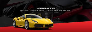 ferrari dealership near me ferrari for sale official dealership for new u0026 used cars