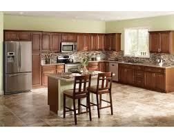 home depot kitchen furniture kitchen cabinets home depot home depot kitchen countertops u2013