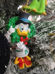 10 best disney ornaments i want images on disney