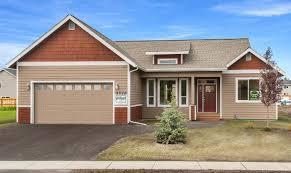 red design ltd single family house plans