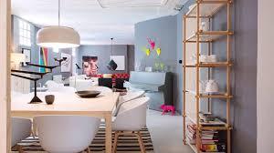 small basement design ideas brighter looking brendaselner