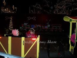 Zoo Lights Salt Lake City by 100 Zoo Lights Times Hours U0026 Prices Saint Louis Zoo Lanta