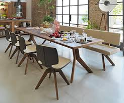 Luxurious Dining Table Solid Wood Dining Tables Luxury Dining Tables Wharfside