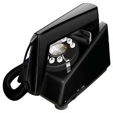 Pottery Barn Wall Phone 308 Best Vintage Phones Images On Pinterest Vintage Phones
