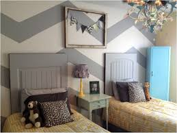diy bedroom makeover ideas beautiful diy bedroom makeover ideas