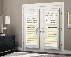 Interior Shutters For Windows Fun Decorating Ideas For Plantation Shutters In Houston Tx