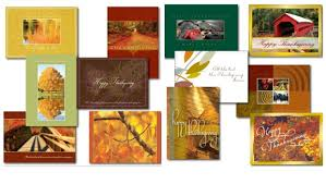 thanksgiving greeting cards for realtors realestateclientgifts