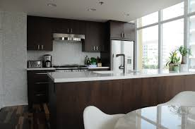 Cool Kitchen 28 Cool Kitchen Dark Beauty Moody Shades Such As Black And