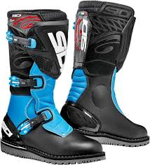 cheap youth motocross boots caberg helmets sale online airoh and ixon new collection and