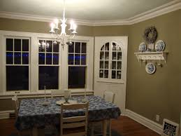 Dining Room Designs With Simple And Elegant Chandilers by Dining Room Decor Zamp Co