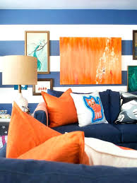 orange and blue bedroom this is orange and blue bedroom collection source honey sky blue