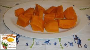 la cuisine artisanale cuisine artisanale d ambanja madagascar patate douce à la