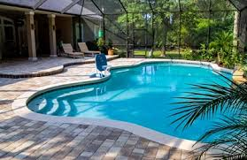 poolside designs poolside designs inc jacksonville fl 32211 yp com