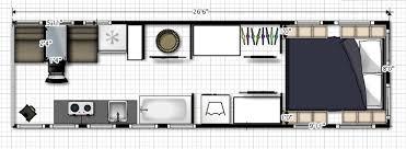 school bus floor plan conversion encyclopedia floor plans page 5 school bus