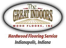 hardwood flooring installation by great indoors wood floors in